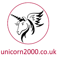 Boiler Installation from £399 - Boiler Replacement - Boiler REPAIR - Plumber - Unicorn 2000 ltd