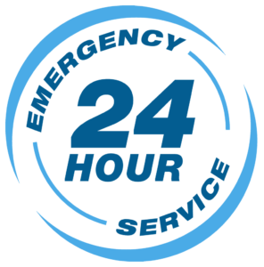 24h boiler emergency repair, 24h plumber london