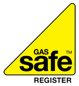 gas safety london