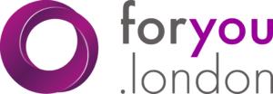 www.foryou.london