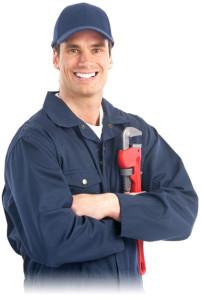 plumber chelsea SW10