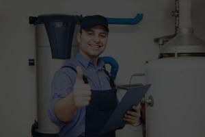plumber SW1 London
