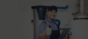plumber SW10 london