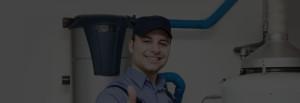plumber SW11 London