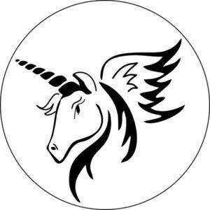 unicorn 2000 ltd - plumber chelsea, fulham, kensington, battersea, westminster